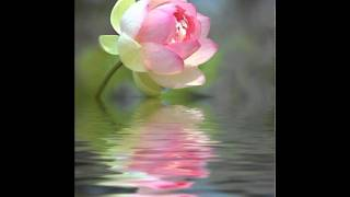 Imee Ooi -The five words mantra of Manjushri Bodhisattva Parte 1