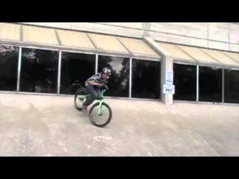 patrick-kostrzewa-biking-edit
