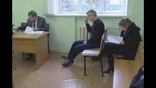 Нижнекамец потребовал через суд у шинного завода 1 млн рублей за оторванные ноги