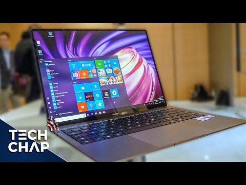 Best Laptops For Hackintosh 2019 – Hackintosh Compatible