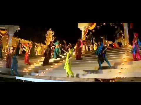 Aaja Aaja Piya - Barsaat HQ Music Video - Full Song.flv