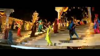 aaja aaja piya barsaat hq music video full songflv