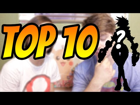 Top 10 Video Games To Make Friends 2016
