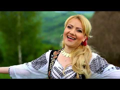 Adriana Ochișanu (contact colab.: 0768.033.366) - Lume, lume, asta-s eu!