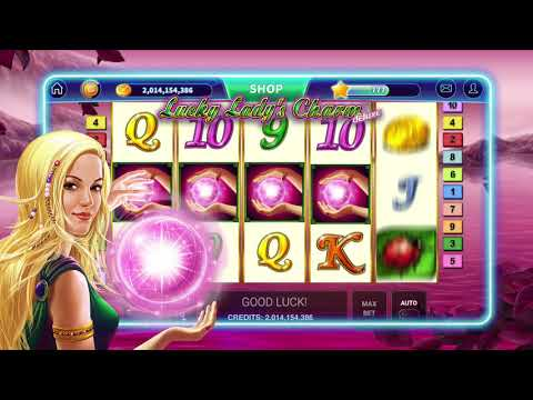 casino games online nyc