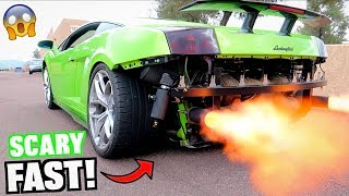 driving-my-2000hp-lamborghini-for-the-first-time-rebuild-complete