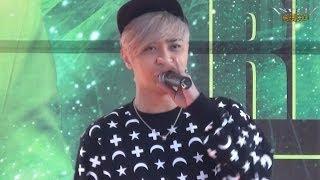 羅志祥 1 我的皇后(1080p中字)@獅子吼之舞魂再現 冠軍Encore 台南簽唱會[無限HD]