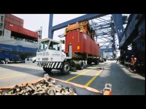 Standard Chartered Explains - Trade Finance