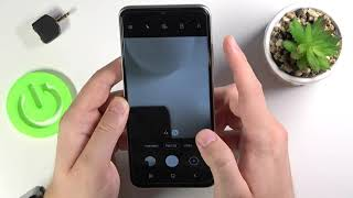 Camera Top Tricks for SAMSUNG Galaxy F22 – Best Camera Features