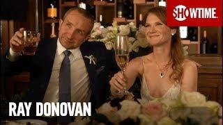 Ray Donovan | 'Welcome to the Donovans' Official Clip | Season 5 Episode 2