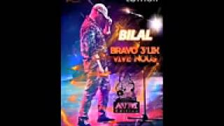 Video Cheb Bilal   vive nous  2015 صيف download MP3, 3GP, MP4, WEBM, AVI, FLV Agustus 2017