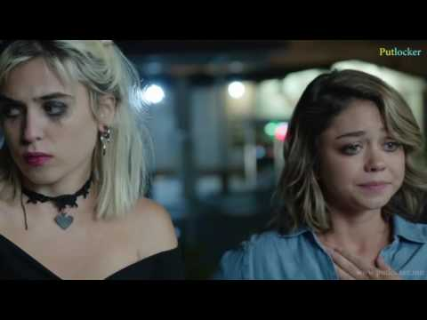 watch-satanic-putlocker-official-trailer-hd-(2016)