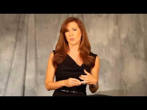 Tana Amen, BSN, RN, talks about The Omni Diet