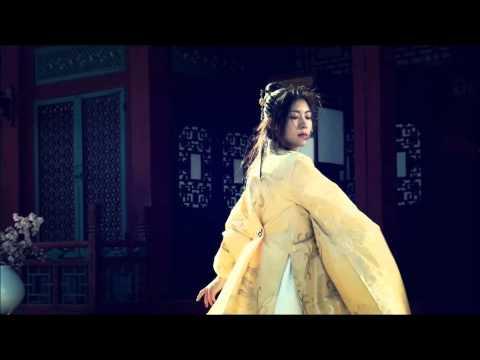 박완규 (Park Wan Kyu ) - 바람결 (Wind Breeze)
