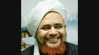Video Qosidah al madad ya syekh abu bakar download MP3, 3GP, MP4, WEBM, AVI, FLV Juni 2018