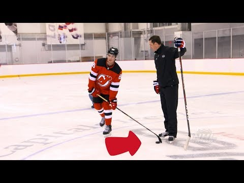 NHL Network Ice Time: Hughes, Matthews And More On How They Have Adjusted To The NHL