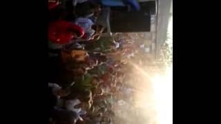 Korera Prem Patra Live by Kamal Khatri
