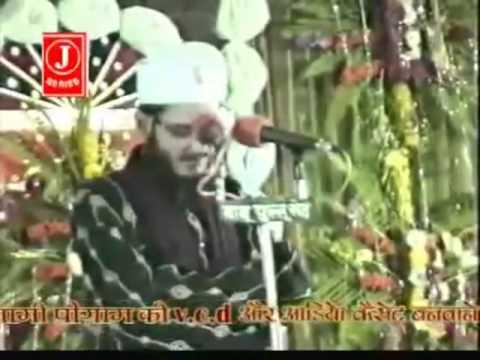 warafana lakazikrak asad iqbal