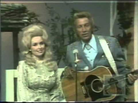 porter and dolly 1973 all duets