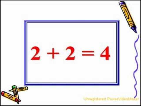 Math 3rd Grade