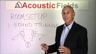 Top 5 Acoustical Mistakes Most Studios Are Making - www.AcousticFields.com