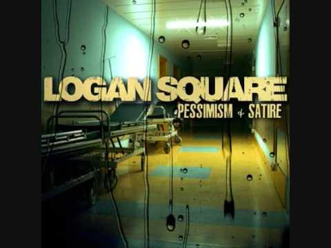 Fire and Kerosene - Logan Square