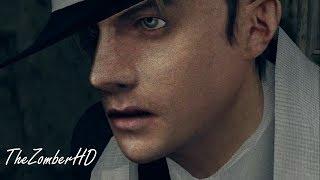 Resident Evil 4 Dificultad Profesional SpeedRun NG+ Single Segment [PS4]