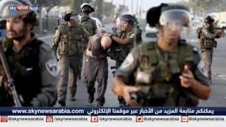 الاعتقال الإداري في إسرائيل.. أو سياسة خرق القانون بالقانون