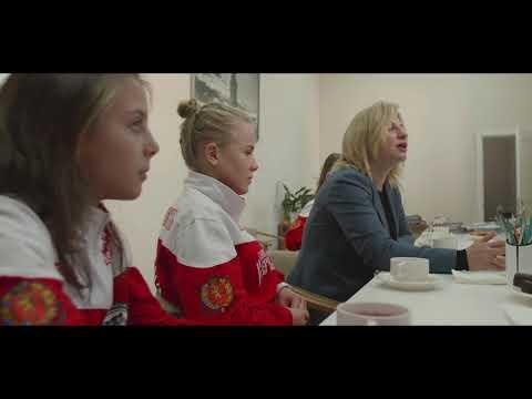 Аргументы недели Крым: У министра спорта Крыма