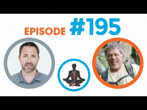 Jeff Hays: Entrepreneurship, Crowdfunding, & Controversy - #195