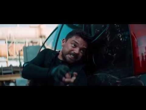 films-complet-en-francais-2017-action