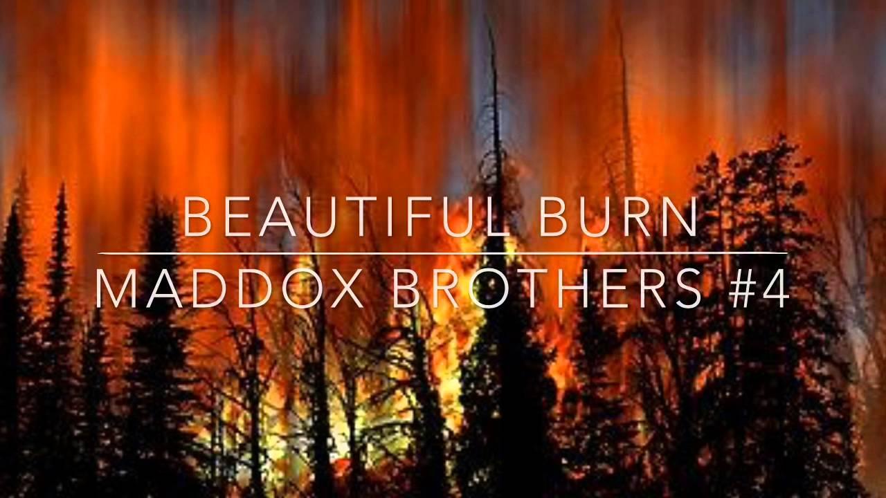 beautiful burn jamie mcguire pdf