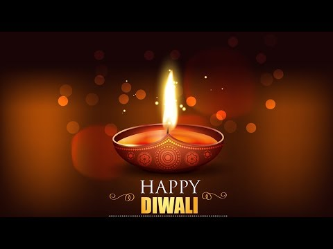 om-jai-jagdish-Happy Diwali to all my subscribers!!!
