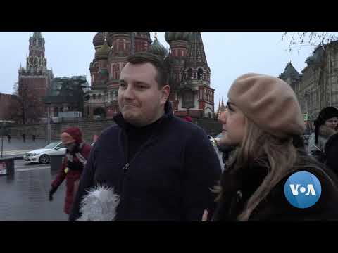 Putin, Zelenskiy Head To Paris Next Week Seeking End To E. Ukraine Conflict
