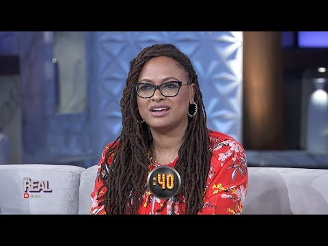 The Worst Piece of Advice Ava DuVernay Ever Received