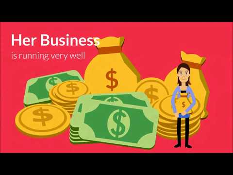 How to Create an Online Store, Start Building your online webshop   webstore builder business
