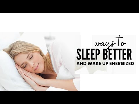 how-to-good-sleep-better-at-night-naturally-without-anxiety-instantly- sleeping-tips-for-insomnia
