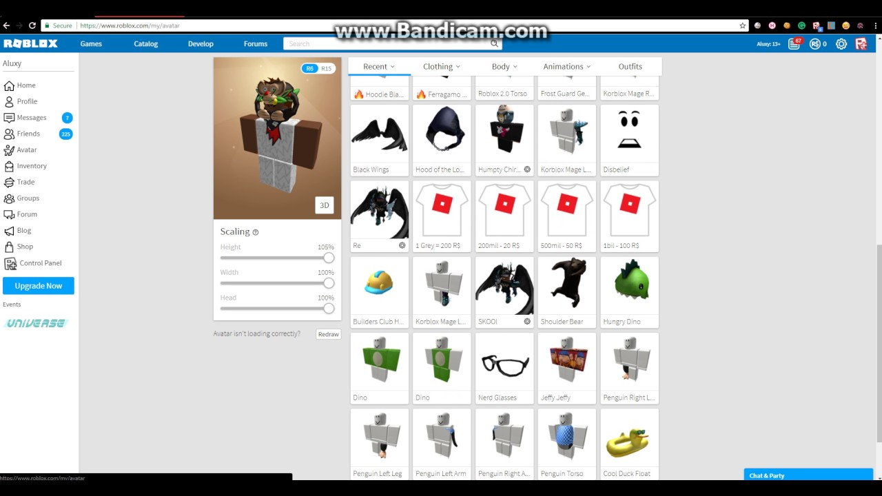 How to get free robux august 2017 working cant be patched how to get free robux august 2017 working cant be patched ccuart Gallery