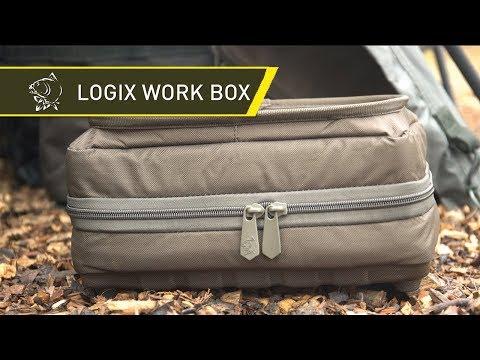 Logix Work Box