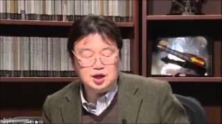 スタジオジブリ宮崎吾朗監督監督、NHK『山賊の娘ローニャ』でTVアニメ初挑戦を岡田斗司夫が語る