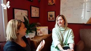 Astro Psikolog HülyaNida Şahin ile Röportaj - 2