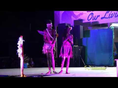 Kodili Festival 2018 day 2 Highlights