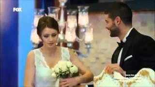 ويبقى الامل اروع اغنيه وائل جسار يوم زفافك.