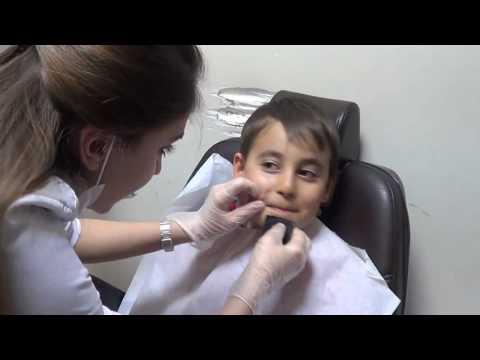 Muhteşem Diş Hekimleri