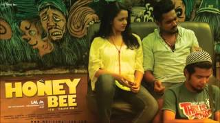 Honey Bee Malayalam Movie neeyo song mp3