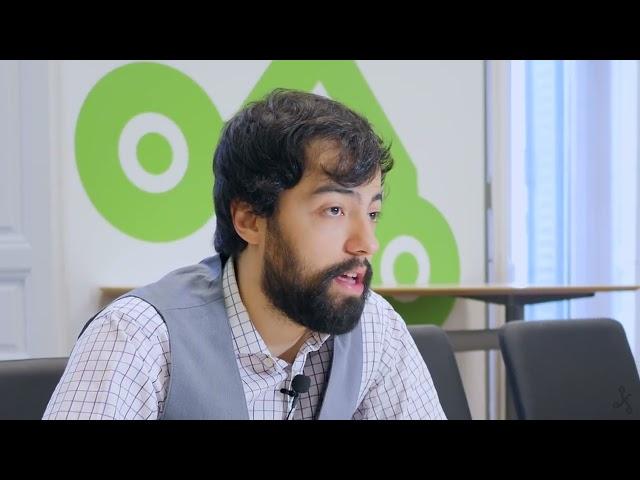 Las consolas Nintendo han sobrevivido siempre por sus juegos ...
