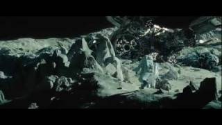 Трейлер фильма «Трансформеры 3» (video.tut-zaycev.net)
