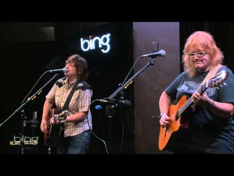 Indigo Girls - Devotion (Bing Lounge)