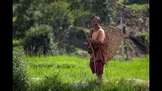 1  Dansk vers. NLAB, Legacy of Bhutan. thumbnail