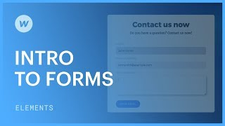 Download Video Building a web form - Web design tutorial MP3 3GP MP4
